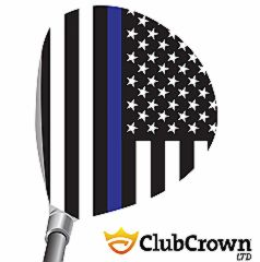 thin-blue-line-flag-for-web[1].jpg